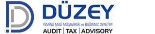 Düzey Yeminli Mali Müşavirlik ve Bağımsız Denetim, Fındıkzade, Fatih, İstanbul